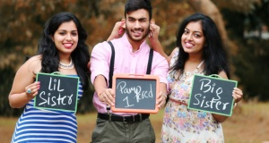 Family Photoshoot | Singla family | Sukh Studios |FAMILY PORTRAITS