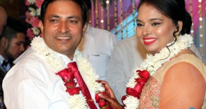25th Wedding Anniversary celebration of Mrs. and Mr. Singla | The Pearl | Sukh Studios