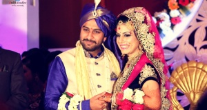Madhu weds Akhil | wedding |hindu marriage| sukhstudios |