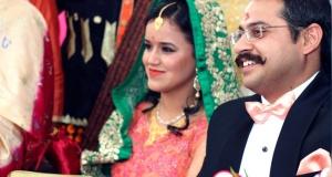 kunal chadha & Preeti thakur | Wedding Photography | Sukh Studios