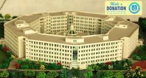 Akal University | Talwandi sabo | Kalgidhar Society | Sukh Studios | ad film