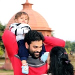 baby shoot chandigarh 10