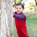 baby shoot chandigarh 10