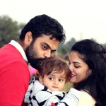 baby shoot chandigarh 11