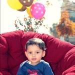 baby shoot chandigarh 5