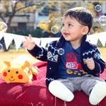 baby shoot chandigarh 6