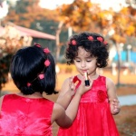 best kid shoot chandigarh 3