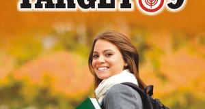 Target 9 | Jalandhar | IELTS | TOEFL | PTE | Testimonials