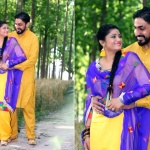 Ravinder ♥ Rajpreet |  traditional Shoot | Sukh Studios  | Best Pre wedding Shoot
