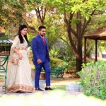 Best Pre-wedding Photography in chandigarh 12