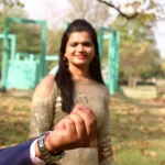 Best Pre-wedding Photography in chandigarh