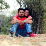 Best Pre-wedding Photography in chandigarh 23
