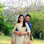 Best Pre-wedding Photography in chandigarh 5