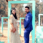 Best Pre-wedding Photography in chandigarh 6