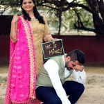 Best Pre-wedding Photography in chandigarh 7