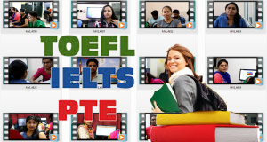 Target 9 Institute | IELTS, PTE, TOEFL | Spoken English Training | Jalandhar