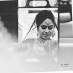 wedding photography 9