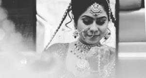 Shivangi & Vinay | Wedding Ceremony | Sukh Studios | BASSI PALACE HAMIRPUR