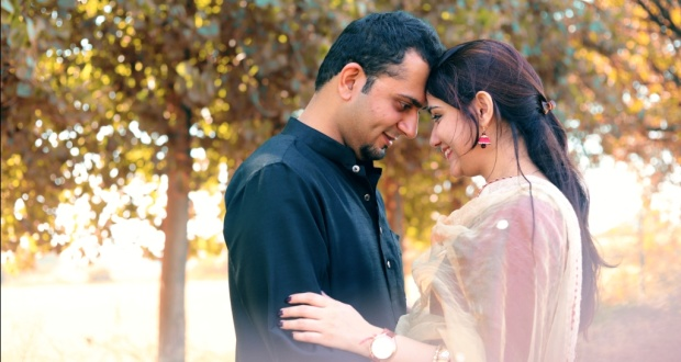 Kshipra & Ankit | Pre Wedding Shoot | Sukh studios
