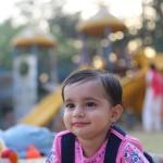 BABY SHOOT,CHANDIHARH