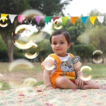 best baby photographer chandigarh