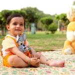 best baby photographer chandigarh 3