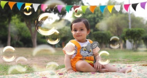 Jasfateh Singh Dhillon | Photoshoot | Sukh Studios