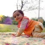 best baby photographer chandigarh ,CANDID