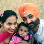 best baby photographer chandigarh FAIMLY PIC