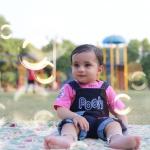 best baby photographer chandigarh SUKHI,PICS