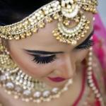 sukhstudios wedding pictures