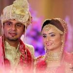 sukhstudios wedding pictures chandigarh