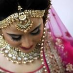 sukhstudios wedding pictures chandigarh best