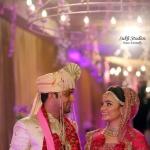 sukhstudios wedding pictures2