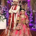 sukhstudios wedding pictures3