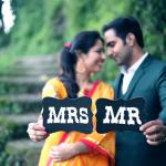 Best pre wedding chandigarh