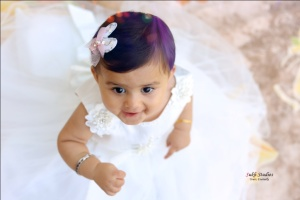 best baby photographer in chandigarh