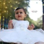 best kid photographer in chandigarh