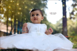best kid photographer in chandigarh