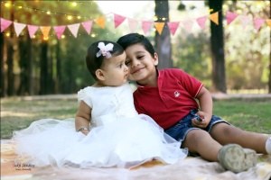best kid photographer in chandigarh,bathinda