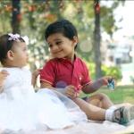 kid photographer in chandigarh