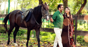 Best Pre Wedding Photographers In Chandigarh