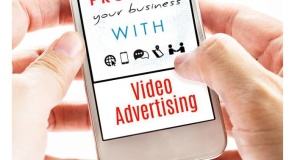Best Advertising Agencies in Punjab | Digital Agency in Bathinda #SUKHSTUDIOS
